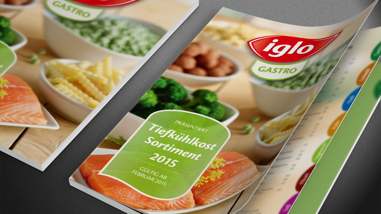 Cuisine ideale catalogue for Catalogue cuisine